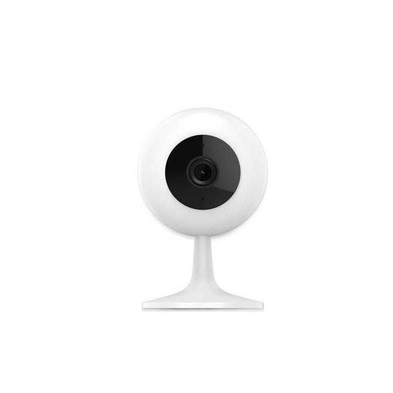 Камера спостереження Xiaomi IMI Lab Home Security Camera 1080P White (CMSXJ17A)