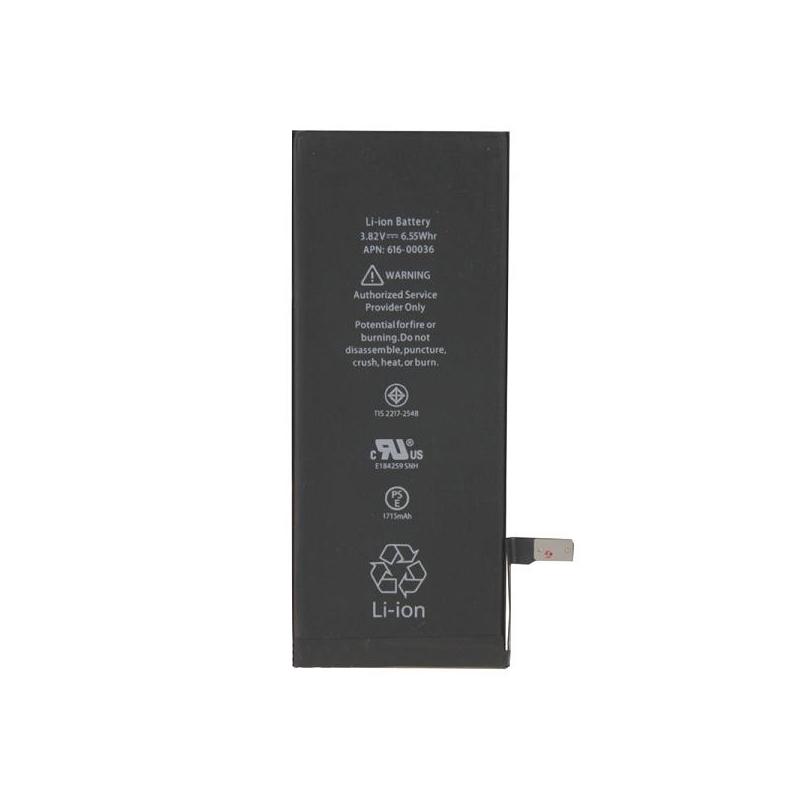 Акумулятор для iPhone 6S Sony