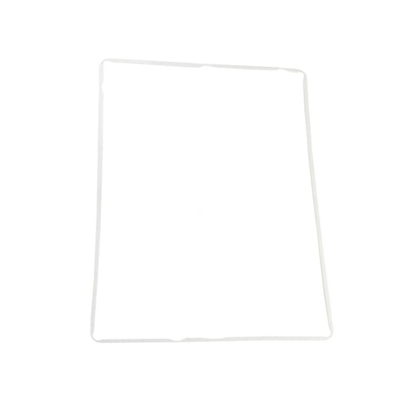 Рамка сенсора для iPad 2, iPad 3, iPad 4 біла