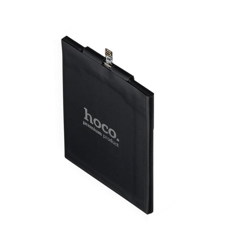 Акумулятор Xiaomi BM47 Redmi 3, Redmi 4X Hoco