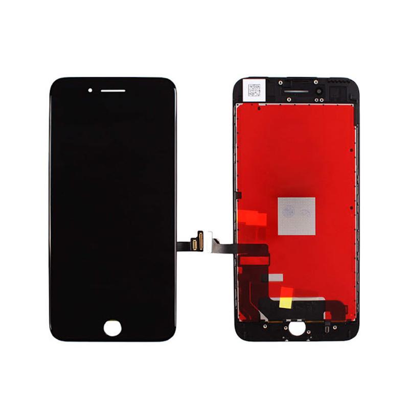 Дисплей для iPhone 7 з сенсорним екраном чорний
