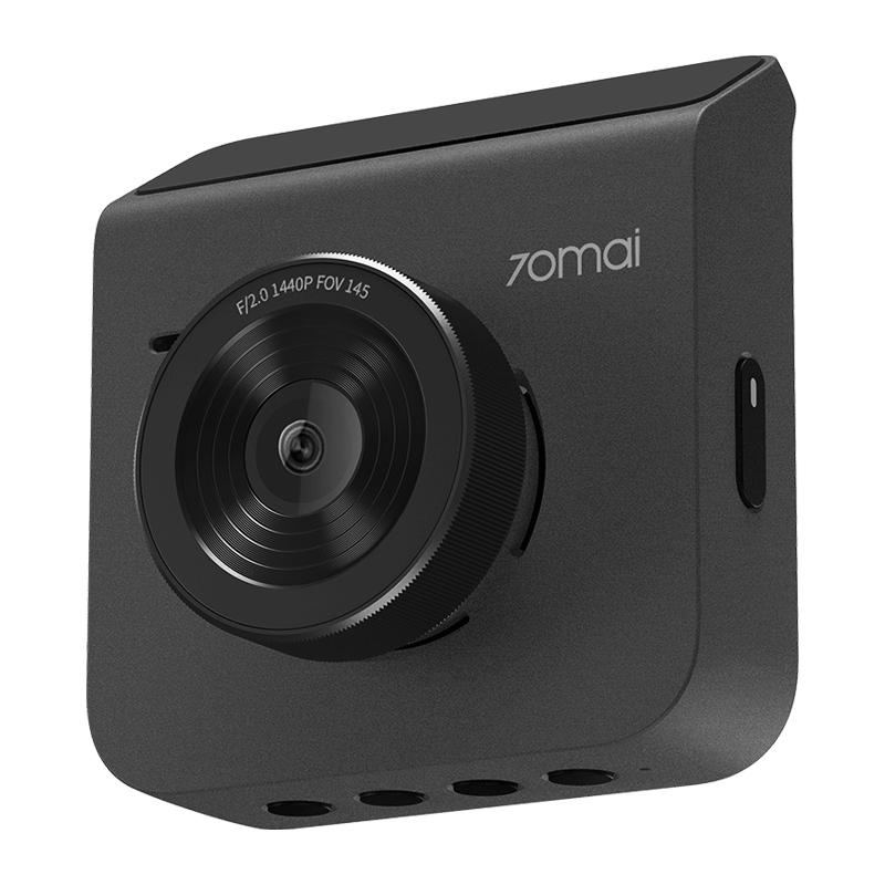 Відеореєстратор 70mai Dash Cam A400 + камера 70mai HD Rear Camera RC09
