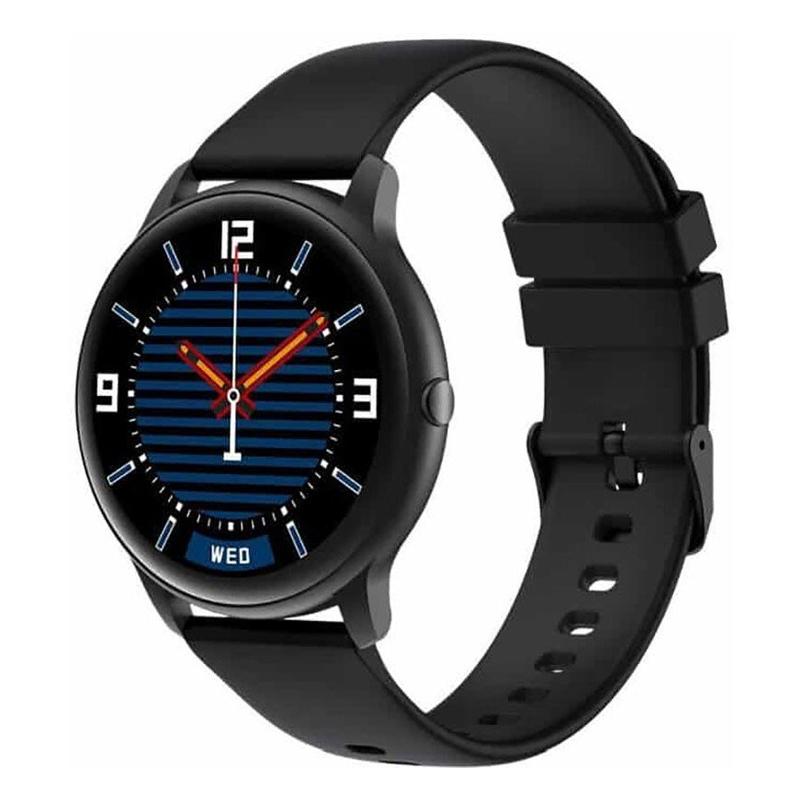 Смарт годинник Xiaomi ImilabSmart Watch iMi KW66 EU black